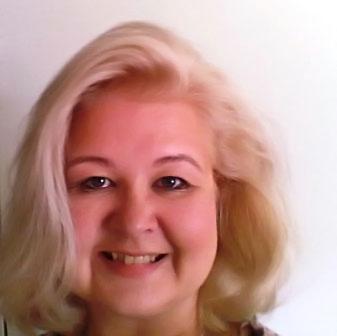 Anja Mertanen