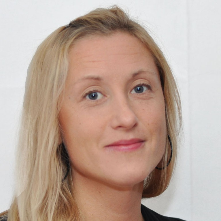 Hanna Holm